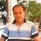 Federico Jimenez Serrano, 59, Tulancingo, Mexico