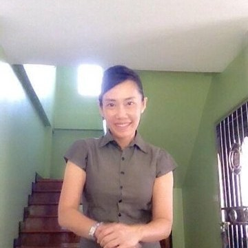 plamee, 45, Bangkok, Thailand