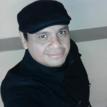 nuevo laredo mature personals Sxtvlaredo transvestite, 55y from nuevo laredo  mature transvestite,  share and bookmark sxtvlaredo profile.