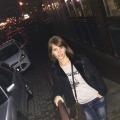 Alla, 31, Kiev, Ukraine