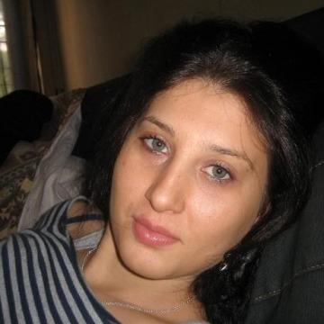 Ellen, 32, Orlando, United States