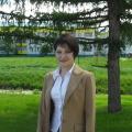 Ксения, 28, Tyumen, Russia