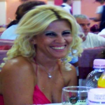 Eleni Official Profile, 39, Athens, Greece