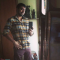 Varun Sharma, 30, Mumbai, India