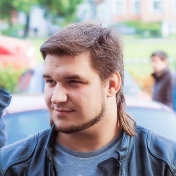 Andrey, 34, Arkhangelsk, Russia