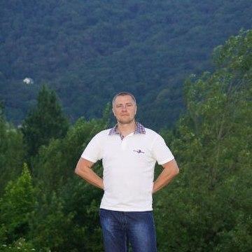 Игорь, 38, Rostov-na-Donu, Russia