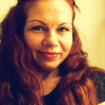 вероника, 29, Saint Petersburg, Russia