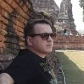 Максим Альмеев, 25, Saratov, Russia