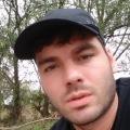 Dmitriy, 32, Norilsk, Russian Federation