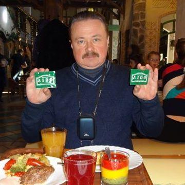 Сергей, 50, Noyabrsk, Russia