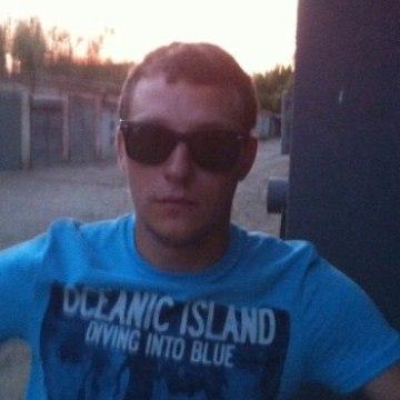 Александр, 31, Astrahan, Russia