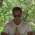 Zidan, 37, Dubai, United Arab Emirates