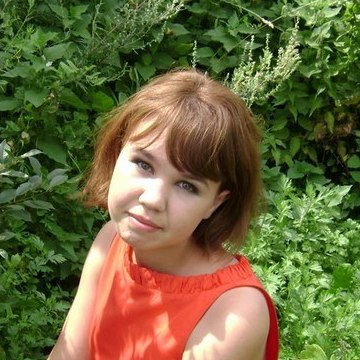 Юлия, 26, Kazan, Russia