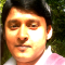 Awanish, 30, Meerut, India