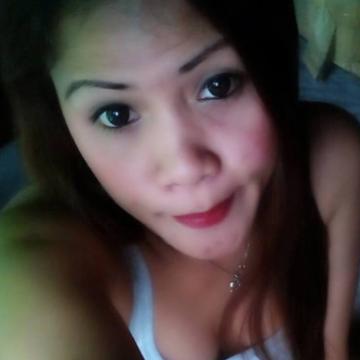 Vell Bantilan, 26, Manila, Philippines