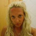 Mary, 29, Nizhnii Novgorod, Russia