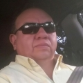 gabriel alvarado, 50, Mexico, Mexico