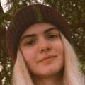 Irina, 18, Petropavlovsk-Kamchatskii, Russia