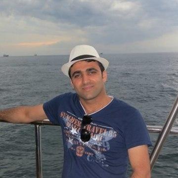 Rawand, 29, Erbil, Iraq