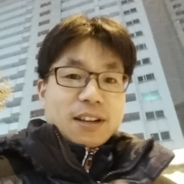 Seung-kyu, Kim, 38, Mokpo, South Korea