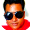 hugo latheef, 36, Male, Maldives