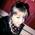 Анель, 25, Astana, Kazakhstan