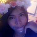 Chisanuya Za, 28, Mueang Songkhla, Thailand