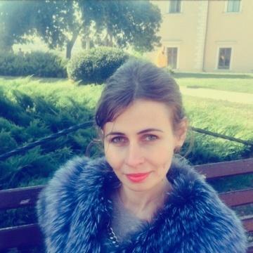 Христина, 30, Ternopol, Ukraine