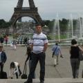 GKHN, 38, Istanbul, Turkey