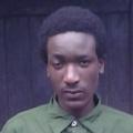 kevv, 21, Nairobi, Kenya