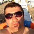Dennis, 36, Izmir, Turkey