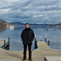 Дмитрий, 39, Yekaterinburg, Russian Federation