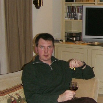 Дмитрий, 39, Ekaterinburg, Russia
