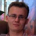 Роман, 27, Rostov-na-Donu, Russia