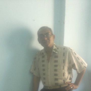 harfouz, 51, Aswan, Egypt