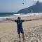 Dayro Martin, 36, Cartagena, Colombia