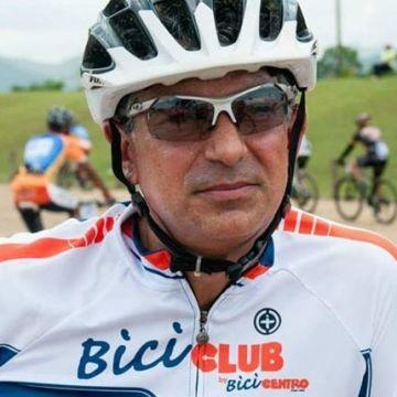 Humberto I, 50, Santo Domingo, Dominican Republic
