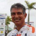 Humberto I, 51, Santo Domingo, Dominican Republic