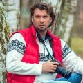 Ask me, 42, Krasnodar, Russia