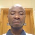 Abdul Hamed Alahasan, 39, Warsaw, Poland