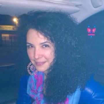 Марина, 42, Rostov-na-Donu, Russia