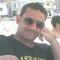 hgsarok, 30, Cairo, Egypt