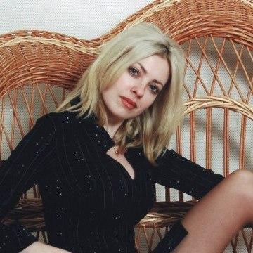 Tatiana, 31, Volgograd, Russia