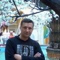 Сергей, 42, Saransk, Russia