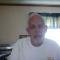 Pat, 76, Ludington, United States