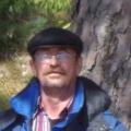 Александр, 56, Saint Petersburg, Russia