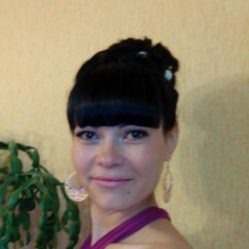 кэт, 28, Russia, United States