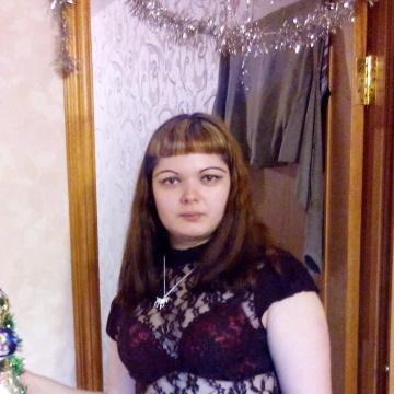 Юлия, 30, Velikii Novgorod (Novgorod), Russia