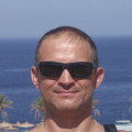 Oleg, 47, Minsk, Belarus