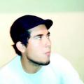 Cristo Bal, 26, Merida, Mexico
